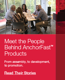 HOL_WebBanner_AnchorFast_PeopleBehindProduct_229x279