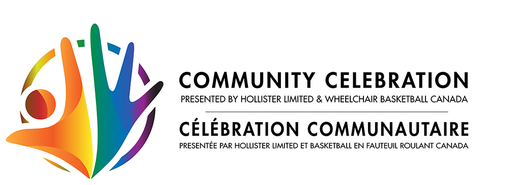 Image-Hollister-WBC-Community-Celebration-logo