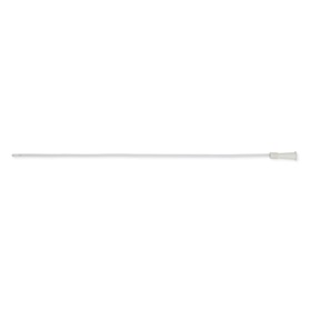 Hollister Incorporated Apogee intermittent catheter straight 11216