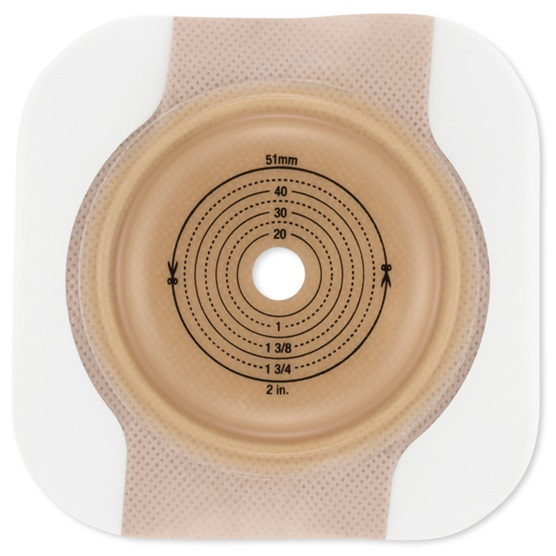 ost_14204_one-piece-drainable-pouch-ceraplus-soft-convex-barrier-tape-back_640x640