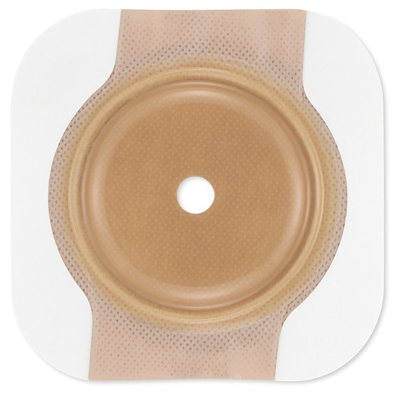 ost_14204_one-piece-drainable-pouch-ceraplus-soft-convex-barrier-tape-strips-front_640x640