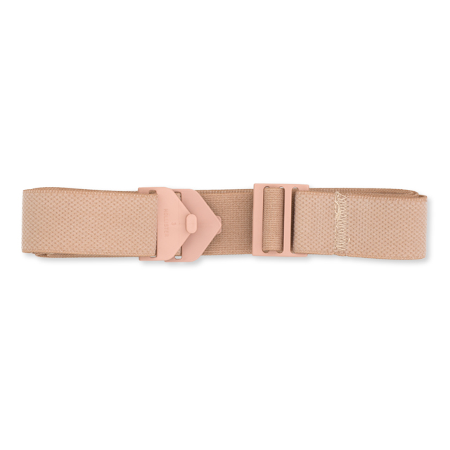 Hollister Incorporated Adapt Ostomy Belt 7300