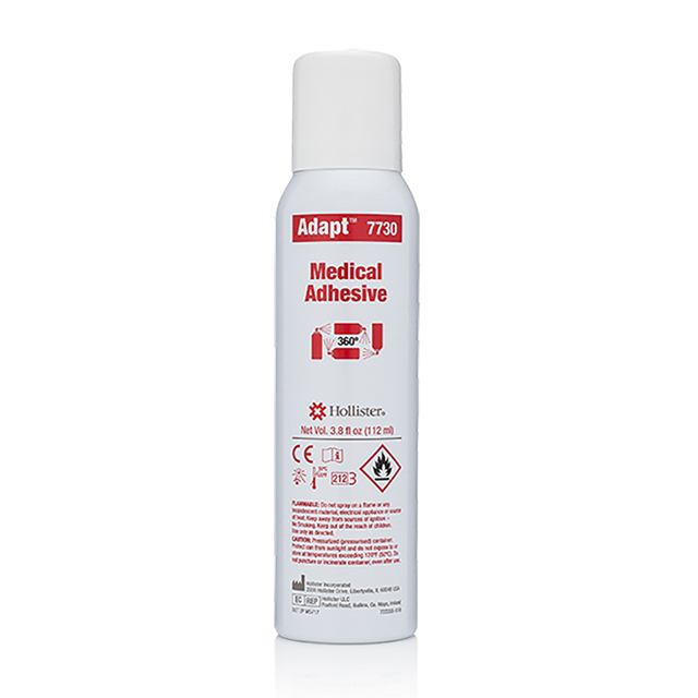 ost_7730_adapt_medical_adhesive_640