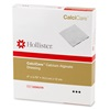 Hollister Incorporated CalciCare Calcium Alginate Dressing box 529937r