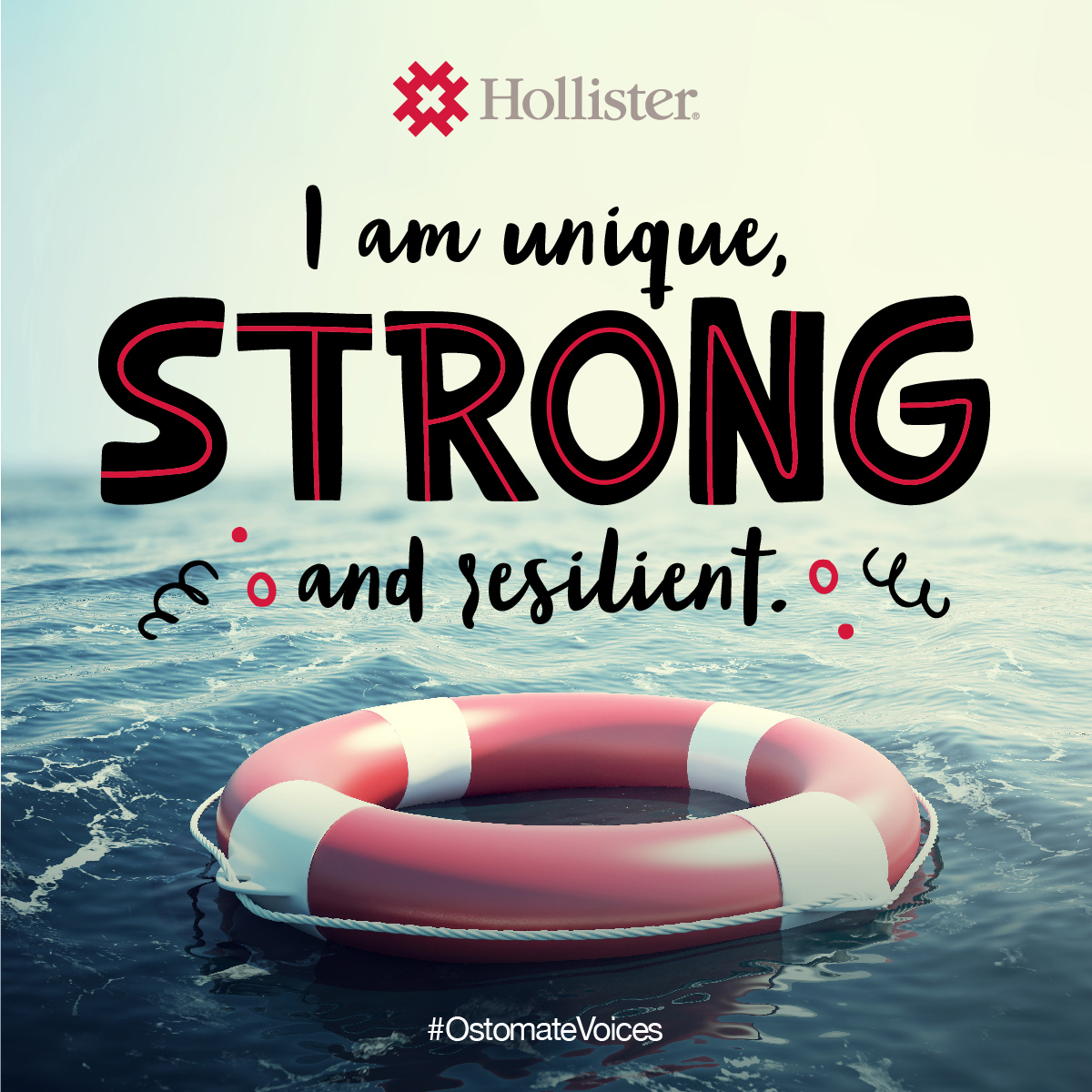 image-ostomy-awareness-day-affirmation-strong