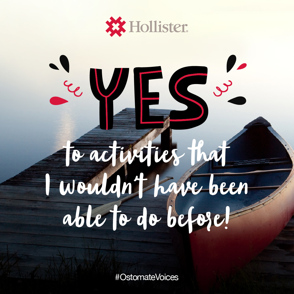 image-ostomy-awareness-day-affirmation-yes