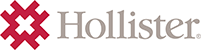 Hollister Incorporated brand logo color